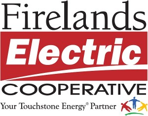 Firelands Electric Cooperative